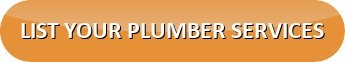 List Your Plumber Services