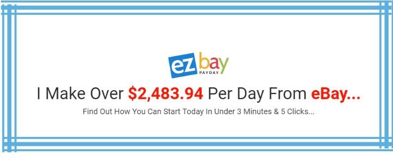 ez bay payday logo