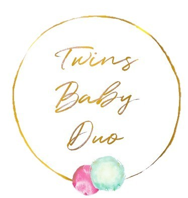 Chances of having twins and how to increase them