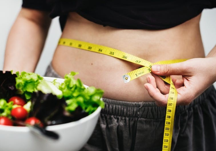 quickest weight loss pills