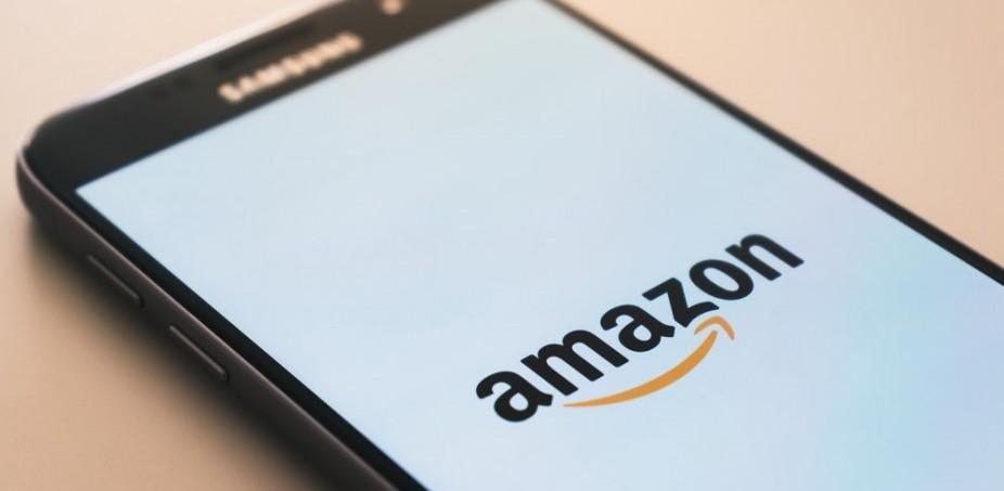 find a business idea on Amazon