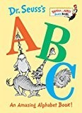 ABC book to improve ypur kid's vocabulary and enhance communication skills