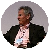 Jon Kabat-Zinn practiced and helped develop Mindfulness for inner peace