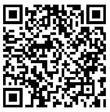Free 1QR digital card offer
