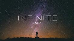Infinite Ambient Mix