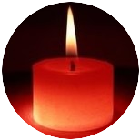 Candle Meditation techniques for concentration