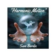 Alternative relaxing instrumental music