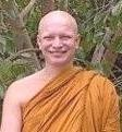 Ajahn Nyanadhammo, Walking meditation techniques