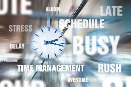 Geadlines Stress Factors