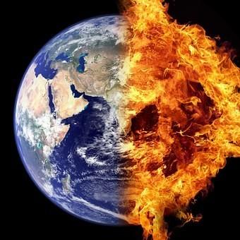 Earth Siress Factors