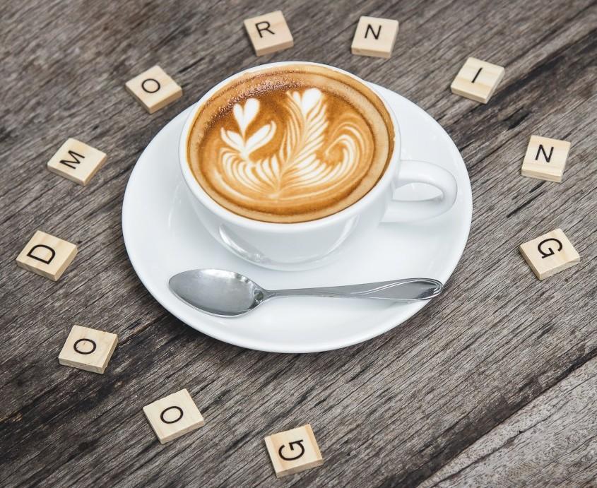 Fast Healthy Breakfast Ideas