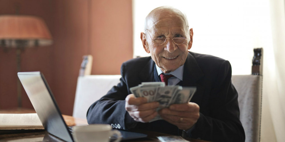 What Is Retirement Income Planning