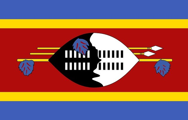 Eswatini_Swaziland