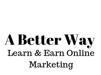 Online and Internet Marketing