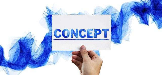 Strategies of Online Marketing