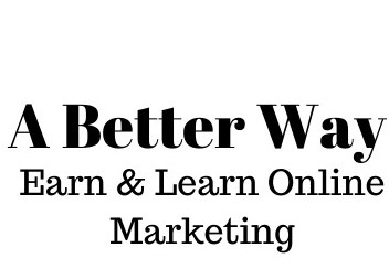 Things To Do In Ghana -- Online Marketing