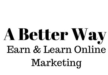 How to Build Trust in Relationship - Online Marketing