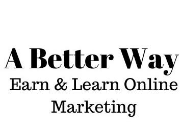 Logo Genie Pro Review -- Online Marketing