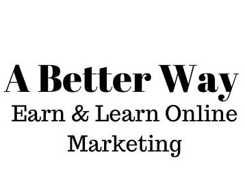 Forget In Order To Remember -- Online Marketing