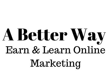 What's In Greenland -- Online Marketing
