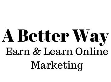 Tourism Bhutan -- Online Marketing