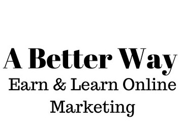 What To Do In Tonga -- Online Marketing