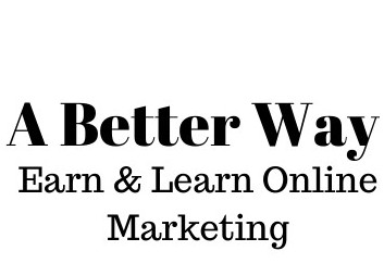 How To Energize Your Life -- Online Marketing