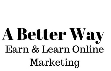 The Never Retire Lifestyle -- Online Marketing