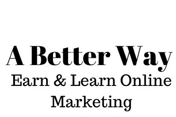 How To Be A Productive Person Without All The Effort -- Online Marketing