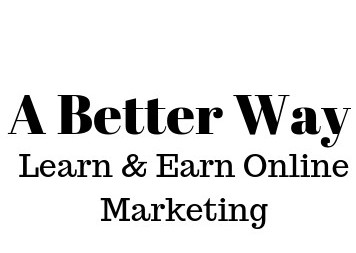 Onlinw Marketing