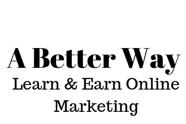 https://theun-retiredentrepreneur.com/2019-wealthy-affiliate-review-an-online-marketers-dream
