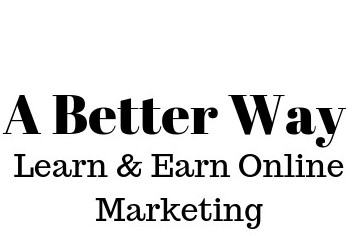 Online Marketing with Wealthy Affiliate