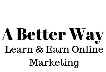 Online Business - Wealthy Affiliate