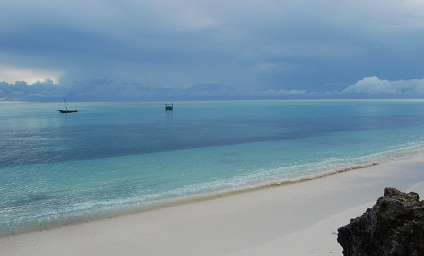 Bissagos Archipelago
