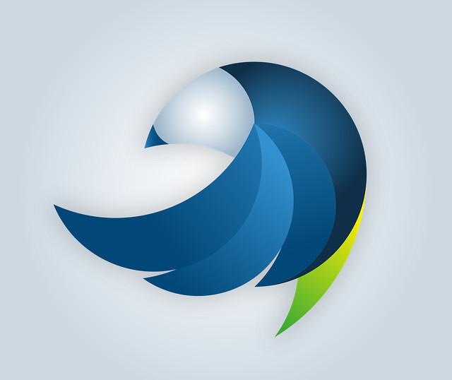 Logo Genie Pro Review - Logo design