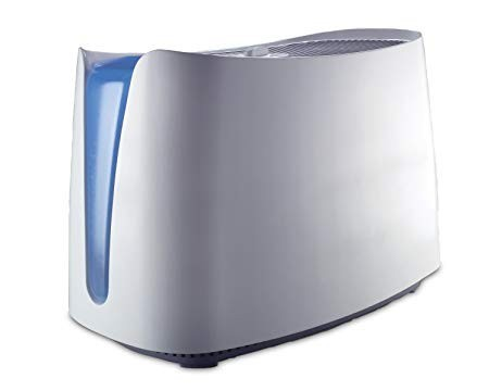 Not only is this Honeywell quality but it's easy to use and maintain.