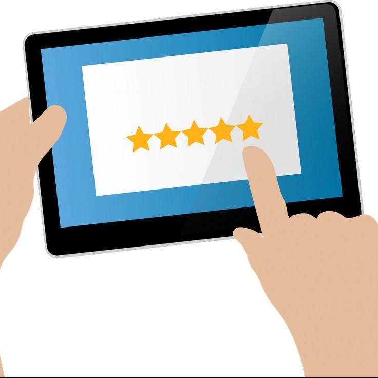 lean belly breakthrough customer reviews