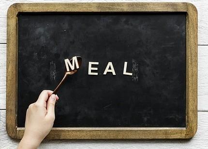 best diet meal plans