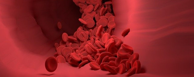 How to clear blood vessels