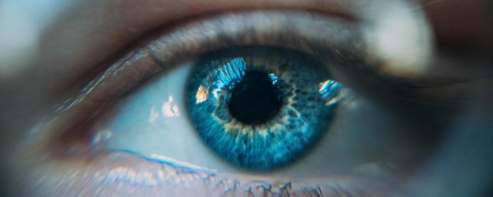 Os Advanced vision formula a scam poor vision image