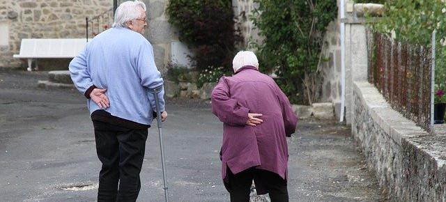 Osteoarthritis is ultimate bone support a scam