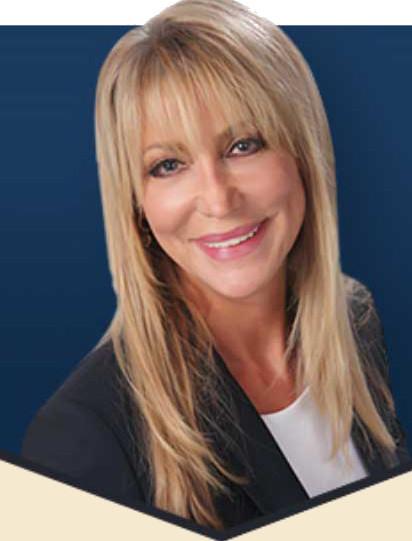 Dr Janet Zand Advanced Bionutritionals Circ02