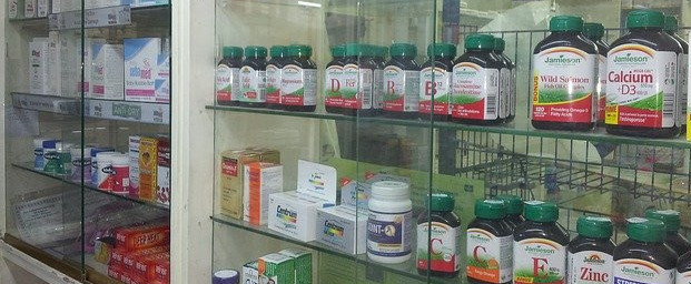 How can you lower bad cholesterol with supplements