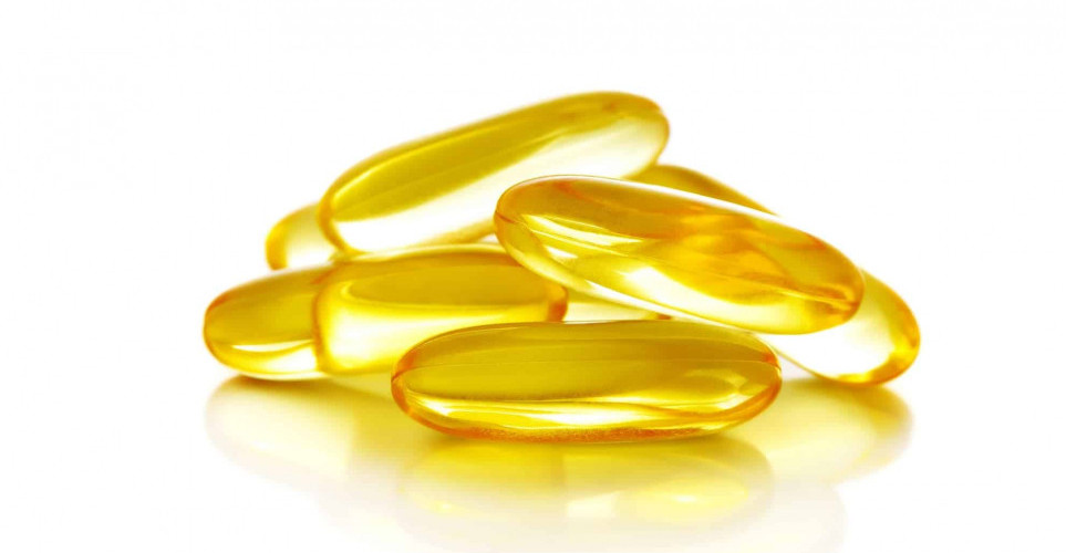 What supplements clear arteries fish oil capsules