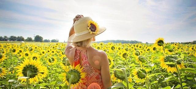 Sunshine vitamin D3 and K2