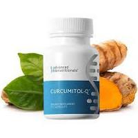 Curcumitol Q most effective Curcumin supplement