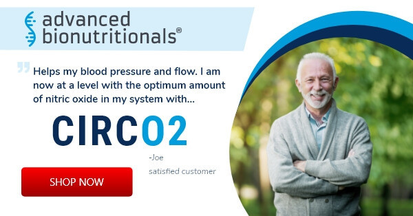 Circ02 supplements to clear arteries