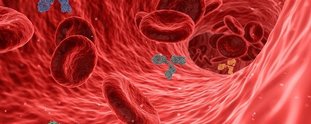 How to get better blood flow