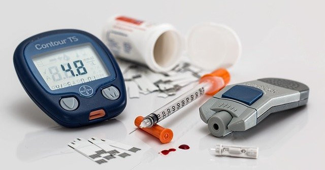 Best natural supplements lower blood sugar diabetic kit