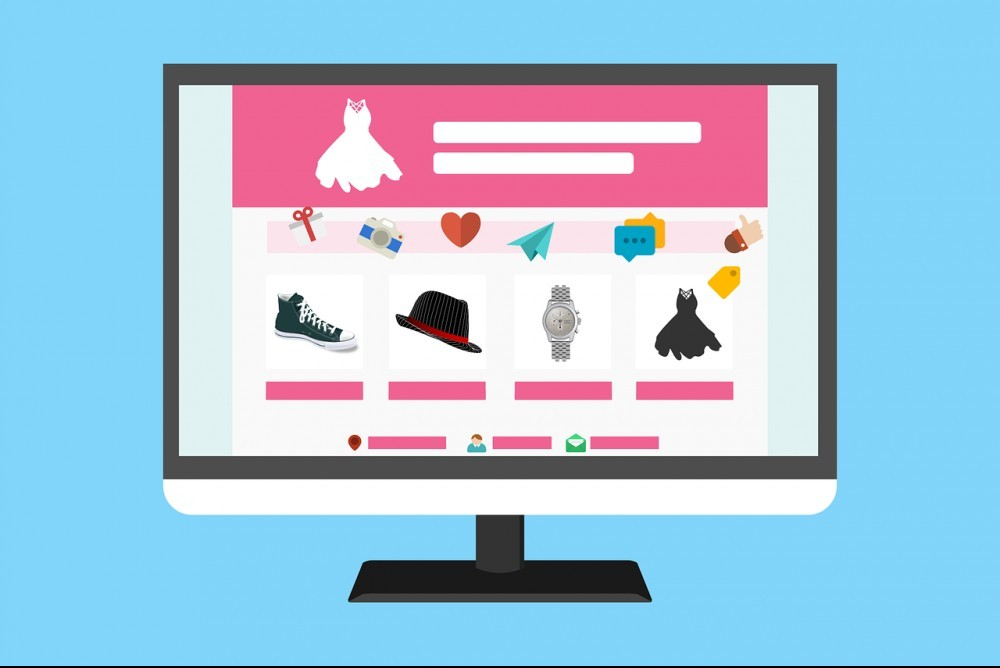 How To Open A Free Online Store